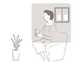 補聴器体験レンタル